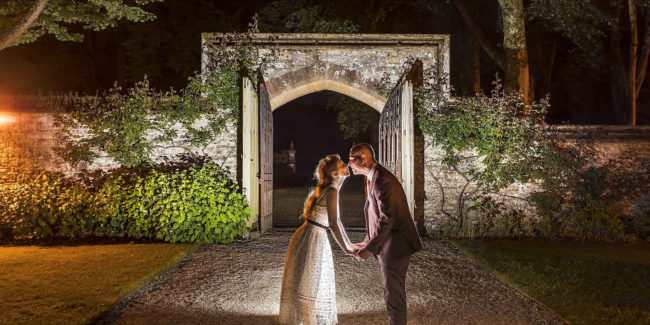Cyrus Mehta Photography: Compare wedding photographers' prices & packages