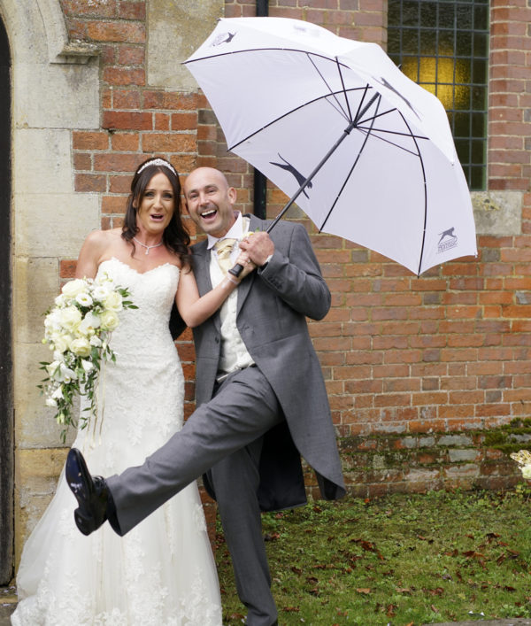 Ken Dauris Photography: Compare wedding photographers' prices & packages