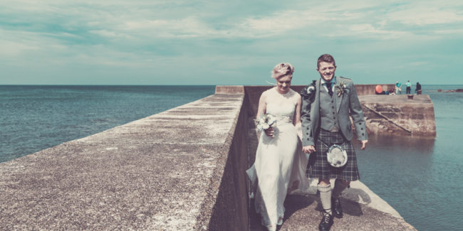 Ewan Mathers - Photographer: Compare wedding photographers' prices & packages