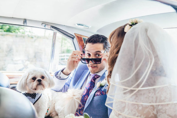 Compare wedding photographers' prices & packages