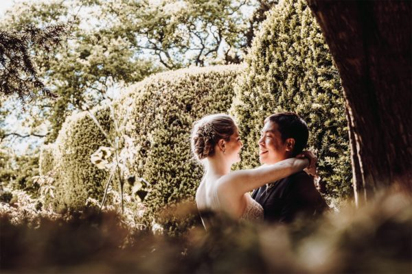 AD Media: Compare wedding photographers' prices & packages