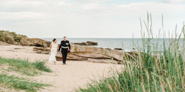 Karen Thorburn Photography: Compare wedding photographers' prices & packages