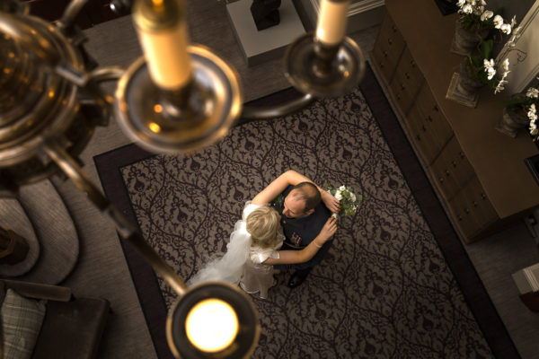 Visuals of Scotland Photography: Compare wedding photographers' prices & packages