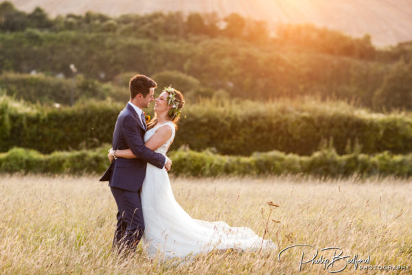 Philip Bedford Wedding Photography: Compare wedding photographers' prices & packages