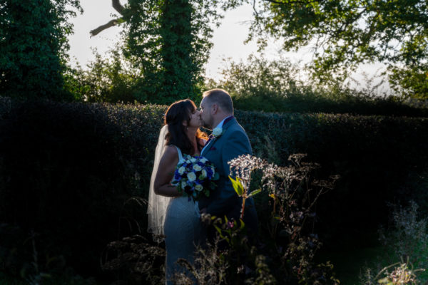 Merv Spencer Photography: Compare wedding photographers' prices & packages