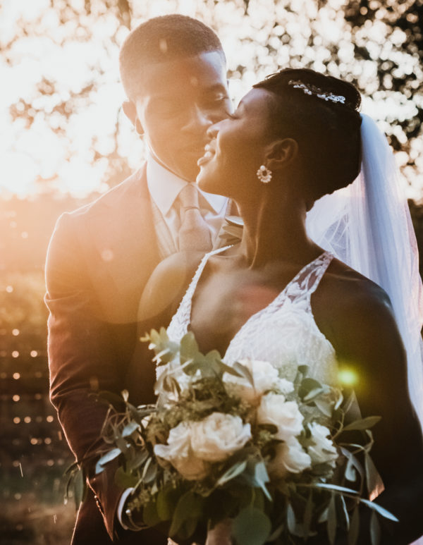Benni Carol Photography: Compare wedding photographers' prices & packages