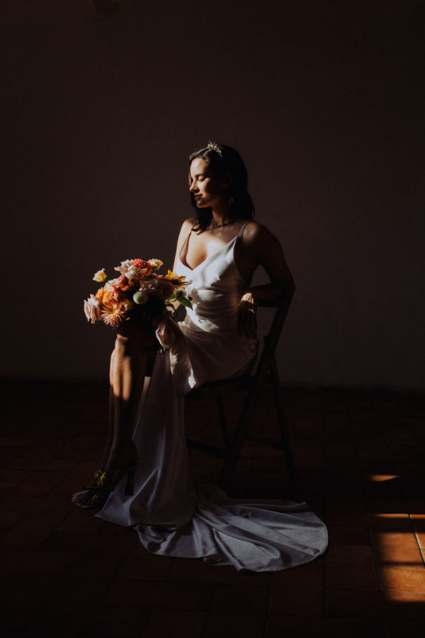 Manon Pauffin Photography: Compare wedding photographers' prices & packages