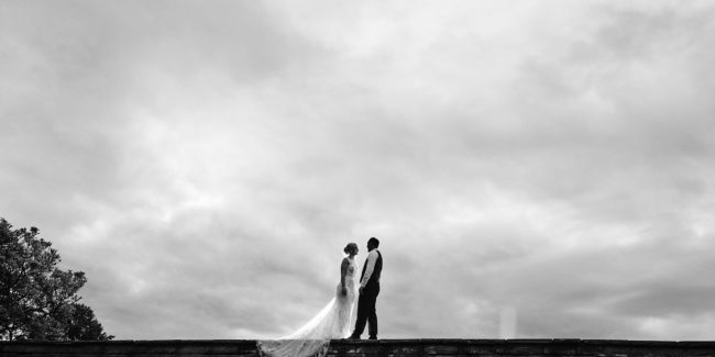 Aaron Russell Photography: Compare wedding photographers' prices & packages