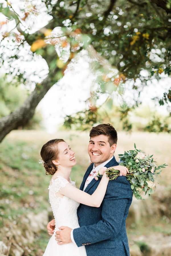 Aimee Joy Photography: Compare wedding photographers' prices & packages