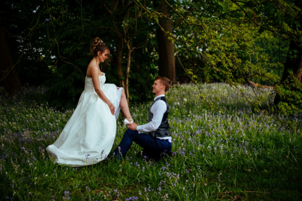 Gareth Roy Photography: Compare wedding photographers' prices & packages