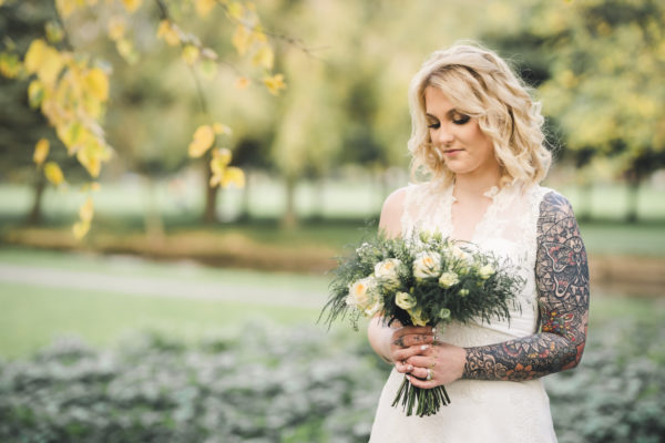 Ben Chapman Photos: Compare wedding photographers' prices & packages