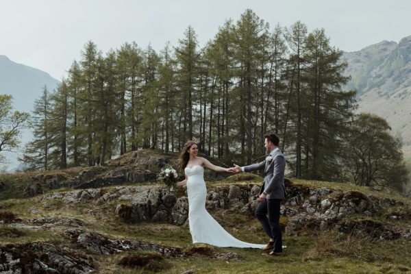 Christopher Ian Photography: Compare wedding photographers' prices & packages