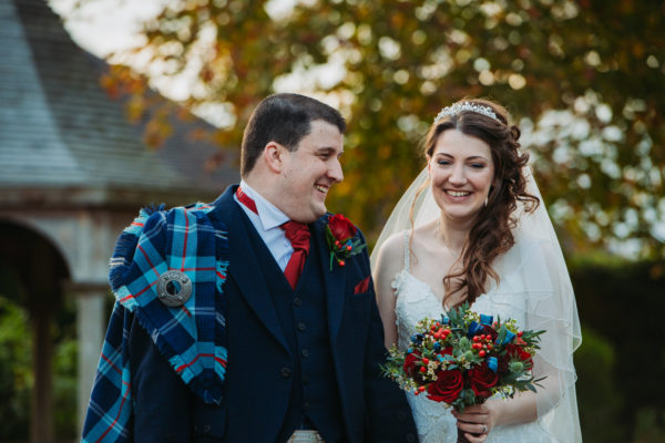 Steve Smailes Photography: Compare wedding photographers' prices & packages