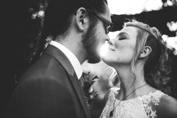 Epps Photography: Compare wedding photographers' prices & packages