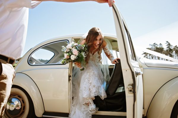 One Love by Gary Phillip: Compare wedding photographers' prices & packages
