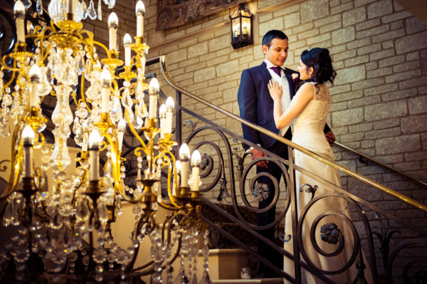 RP Photography by Design: Compare wedding photographers' prices & packages