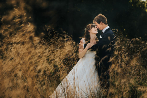 IG Time Photography: Compare wedding photographers' prices & packages