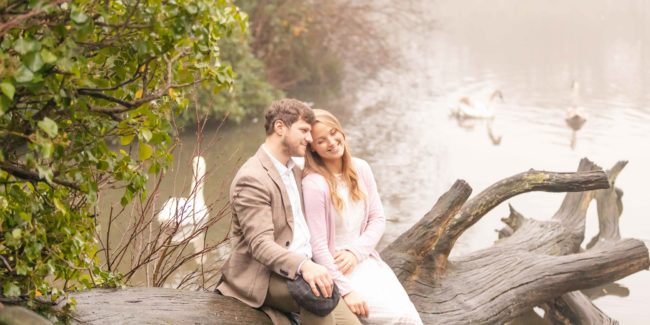Sam and Jenna Photography: Compare wedding photographers' prices & packages