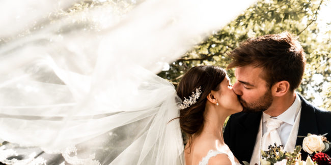 Tess Viera Photography: Compare wedding photographers' prices & packages