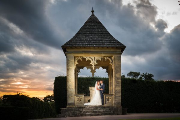 Nick Church Photography: Compare wedding photographers' prices & packages