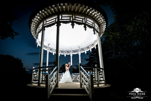 Phil Webb Photography: Compare wedding photographers' prices & packages