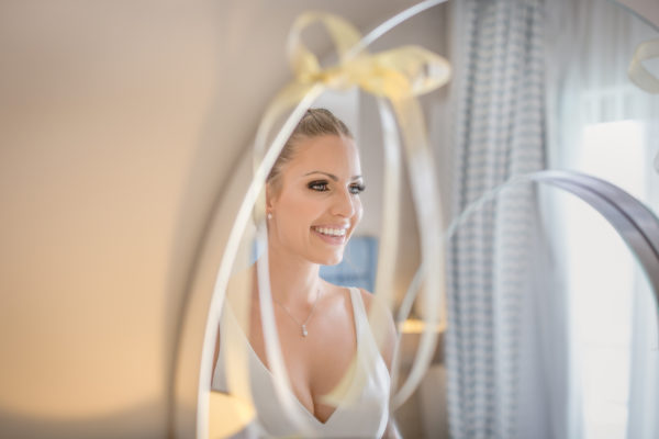 Ebourne Images: Compare wedding photographers' prices & packages