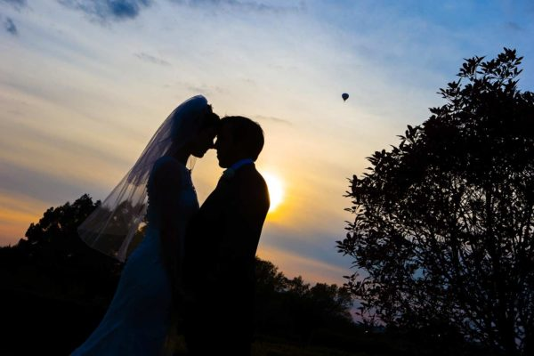 Robert Hooper Photography: Compare wedding photographers' prices & packages