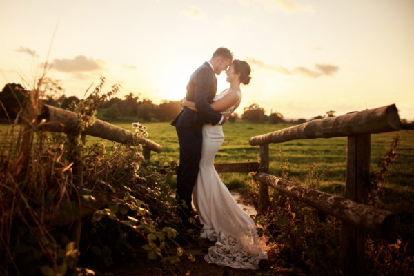 Samuel Box Photography: Compare wedding photographers' prices & packages