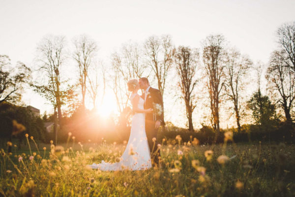 Murray Clarke Photography: Compare wedding photographers' prices & packages