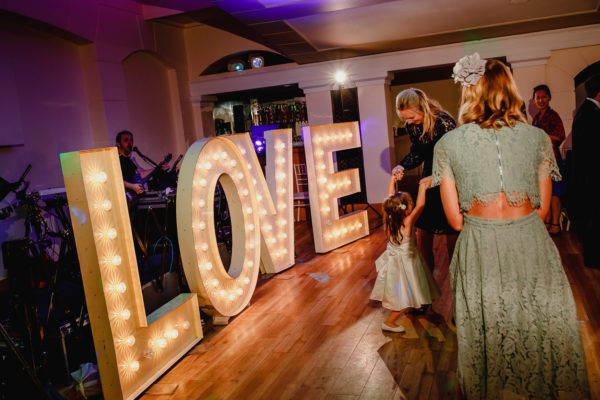 Deji Johnson Photography: Compare wedding photographers' prices & packages