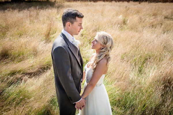 Marie Lloyd Photography: Compare wedding photographers' prices & packages
