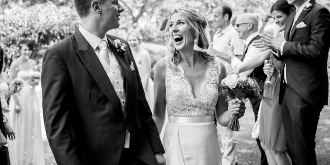 Greg Shingler Photography: Compare wedding photographers' prices & packages
