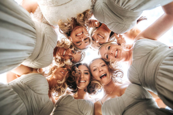 Blue Lily Weddings: Compare wedding photographers' prices & packages