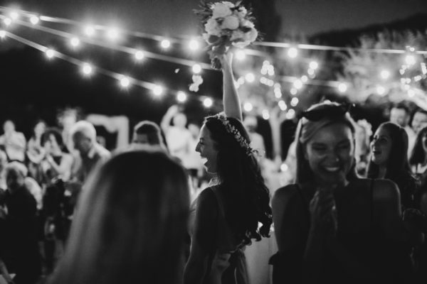 Craig Williams Photography: Compare wedding photographers' prices & packages