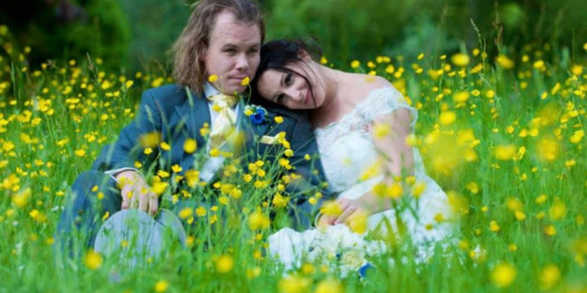 ImageCapture Photography: Compare wedding photographers' prices & packages