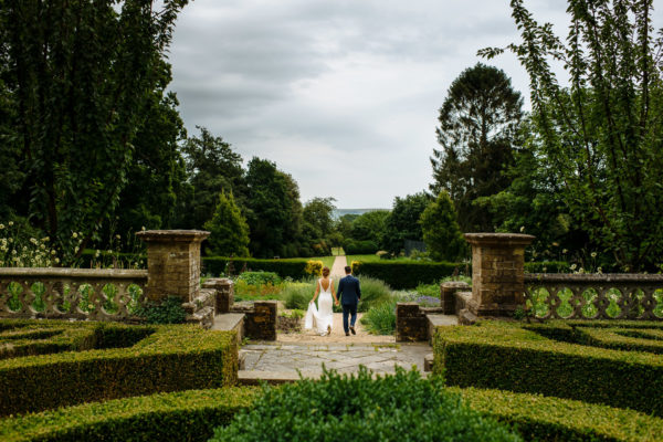 Matthew Scott Photography: Compare wedding photographers' prices & packages