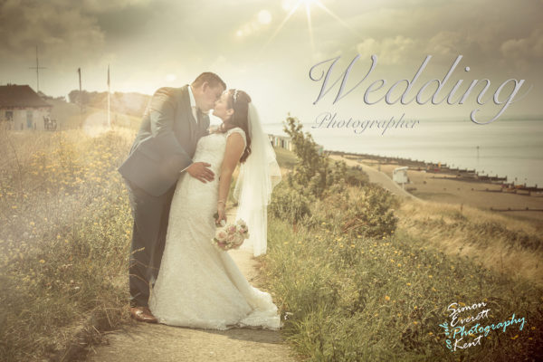 Simon Everett Photography Kent: Compare wedding photographers' prices & packages