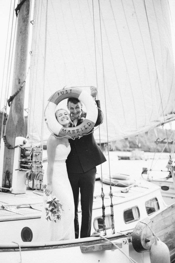 Lyra & Moth Photography: Compare wedding photographers' prices & packages