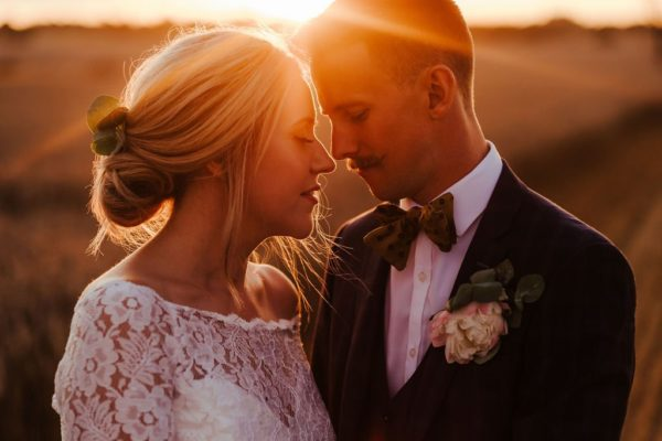 Matt Ebbage Photography: Compare wedding photographers' prices & packages