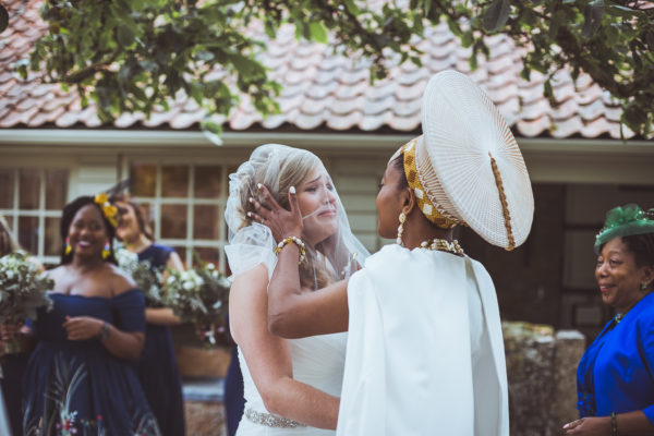 Kaleido Shoots: Compare wedding photographers' prices & packages
