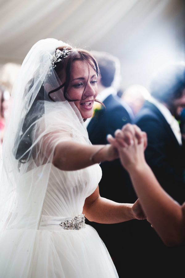 John Higgitt Photography: Compare wedding photographers' prices & packages
