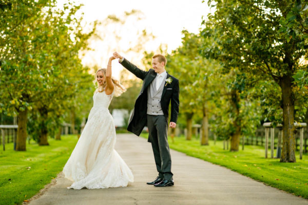 Kay Zieba Photography: Compare wedding photographers' prices & packages