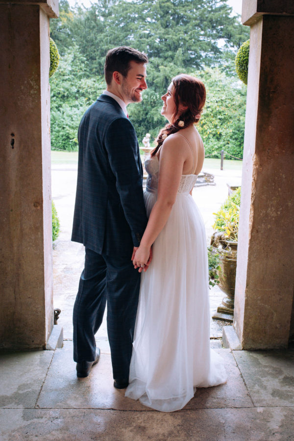 Zara Davis Photography: Compare wedding photographers' prices & packages