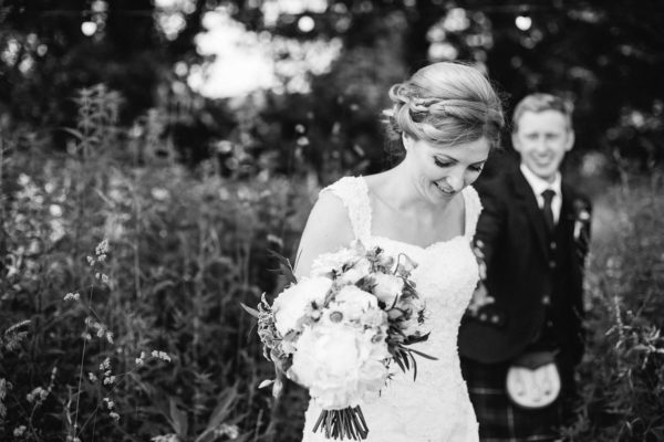 Helen Abraham Photography: Compare wedding photographers' prices & packages