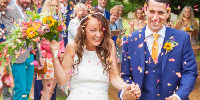 Nick Labrum Photography: Compare wedding photographers' prices & packages