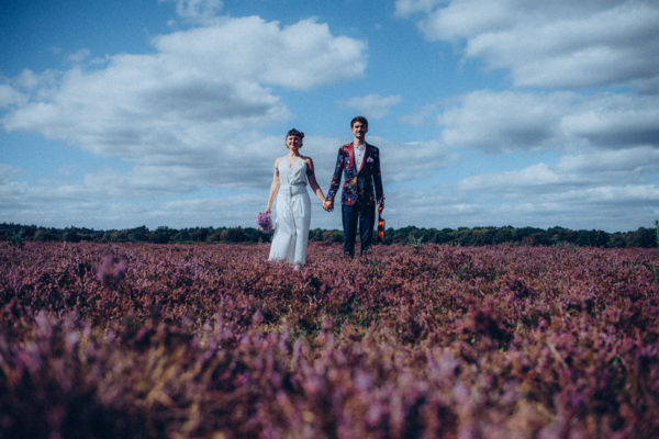 Margo R Photography: Compare wedding photographers' prices & packages