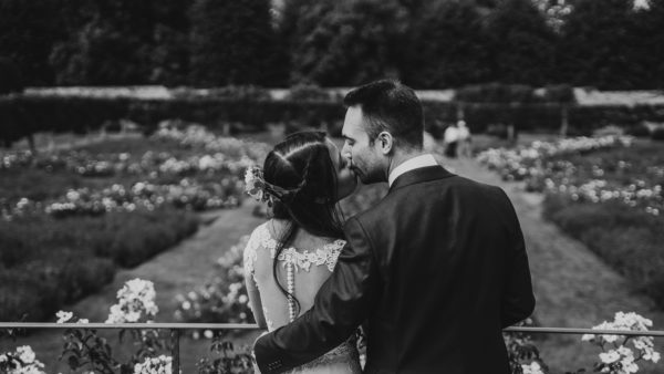 Instinct Wedding: Compare wedding photographers' prices & packages