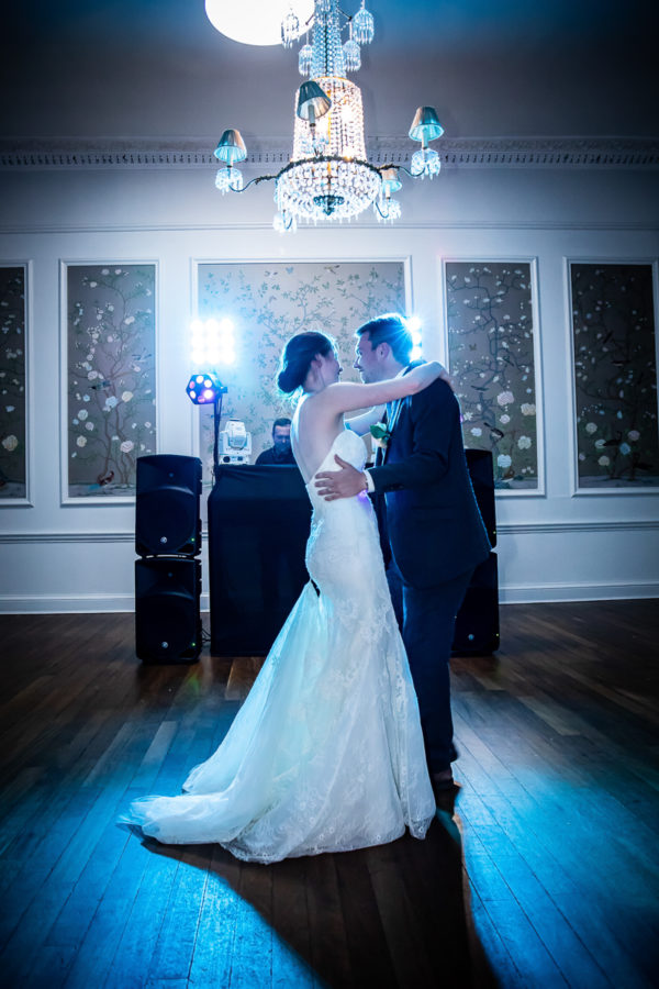 Simon Booth Photography: Compare wedding photographers' prices & packages