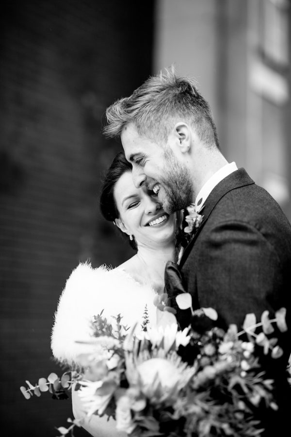 Jessica Hayman Photography: Compare wedding photographers' prices & packages