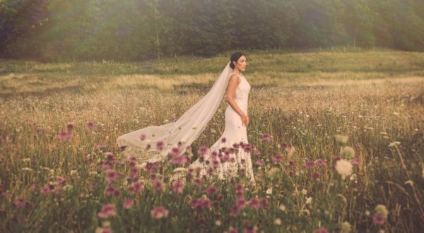 Peter Smart Photography: Compare wedding photographers' prices & packages